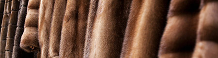 Меховая шуба норка песец киев